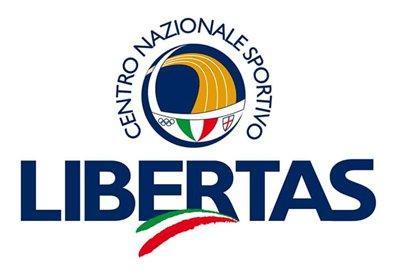 41 ed campionati regionali libertas swim team lugo for Libertas nuoto lugo