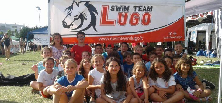 51° Campionati Nazionali Nuoto UISP 2019