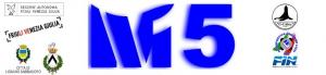 XV edizione del Meeting di nuoto citta di lignano