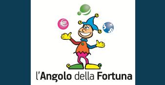 ango_fort.png