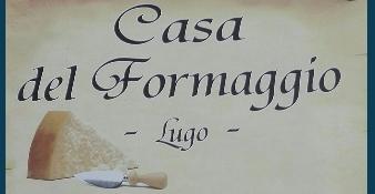 casaf.png