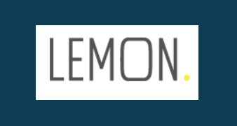 lemon1.png