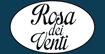 rosa_ven.png